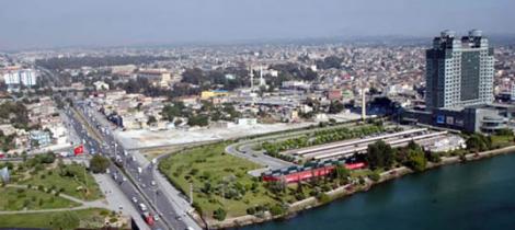 Adana Otelleri
