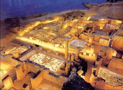 Gaziantep Otelleri
