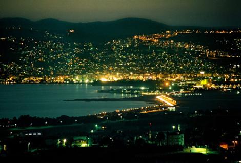 Kocaeli Otelleri
